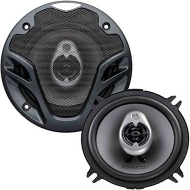 Afbeelding voor categorie speakers 130 mm