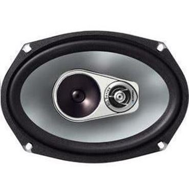 Goede SPEAKERS WC-74