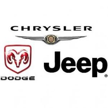 Afbeelding voor categorie Chrysler-Dodge-Jeep