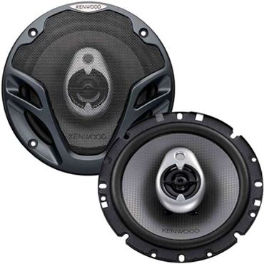 Afbeelding voor categorie speakers 200MM